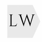 Lendon & Wilson Chartered Accountants logo