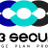 PO3 SECURITY SOLUTIONS profile image