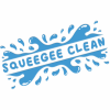 Squeegee Clean profile image