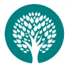 Southsea Wellness profile image