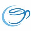 Caffeinate Digital profile image