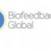 Biofeedback Global profile image