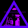 Chrissycleaningservice's profile image