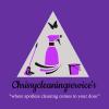 Chrissycleaningservice's profile image