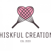 Whiskful Creations profile image