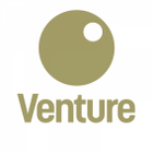 Venture Engravings logo