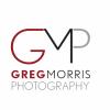 Greg Morris Photography Ltd profile image