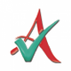 Accurate Accounts Bookkeeping & Accounting Services, West Leederville logo