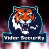Vider Security profile image