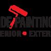 Pride Painting Ltd. profile image