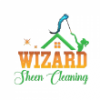 Wizard Sheen Cleaning profile image