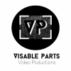 Visible Parts profile image