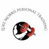 Luke Morris Personal Training profile image