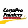 CertaPro Painters profile image