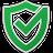 Valid Resource profile image