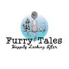 Furry Tales profile image