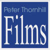 Peter Thornhill Films profile image