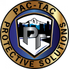 Pac Tac Protective Solutions profile image