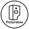 Picture Box Booth profile image