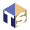 Tradewise Solutions profile image