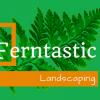Ferntastic Landscaping profile image