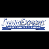 Steam Experts Carpet & Tile Cleaning profile image