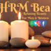 HRM Beauty profile image