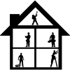 JR Property Maintenance profile image