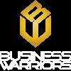Business Warriors profile image