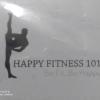 Happyfitness101.com profile image