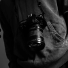 GeoCam Photography profile image