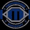 RTG Performance Academy profile image