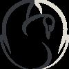 Swan Studios profile image