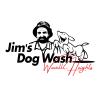 Jim's Dog Wash Wavell Heights profile image