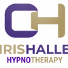 Chris Hallett Hypnotherapy profile image