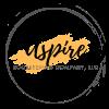 Aspire Bookkeeping Company, LLC profile image