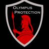Olympus Protection LLC profile image
