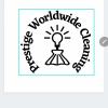 Prestige Worldwide Cleaning profile image