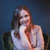 Laura Poole - Life Coach profile image
