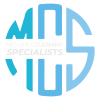 Midlands Cleaning Specialists profile image