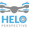 Helo Perspective profile image