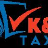 K&M Taxes  profile image