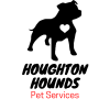 Houghton Hounds profile image