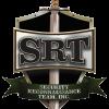 Security Reconnaissance Team, Inc profile image