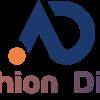 Aadhion Digital profile image