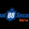 Signal 88 Security of West Jacksonville profile image