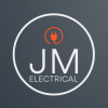 JM Electrical profile image