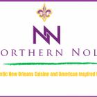Northern Nola logo