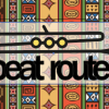 Beatroute Entertainment and Brand Solutions profile image