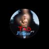 Tao Fitness Personal Training profile image